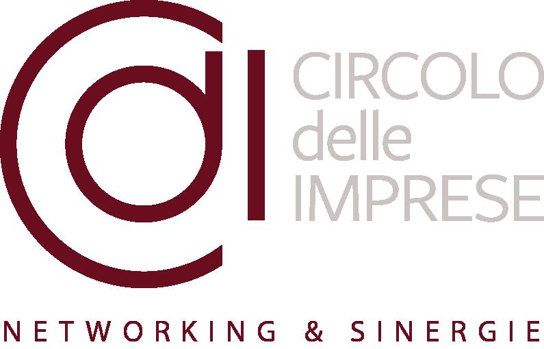 Circolo delle Imprese