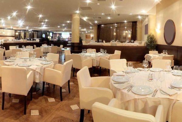 cena provincia Lecco circolo delle imprese