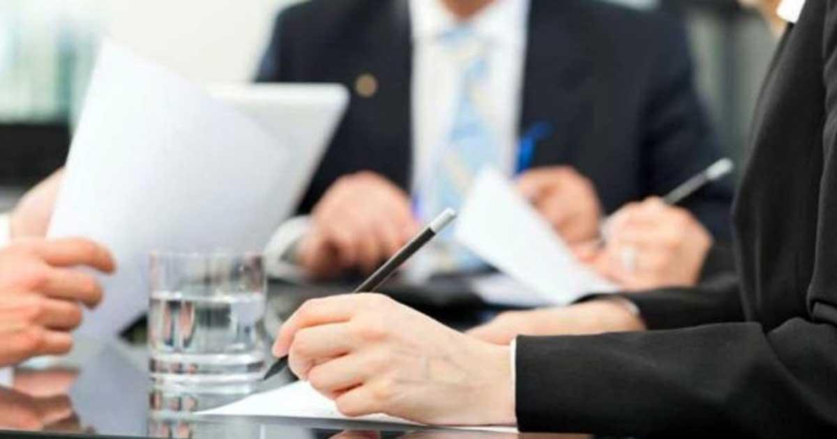Gestione della Piccola e Media Impresa al top: arriva corso di formazione