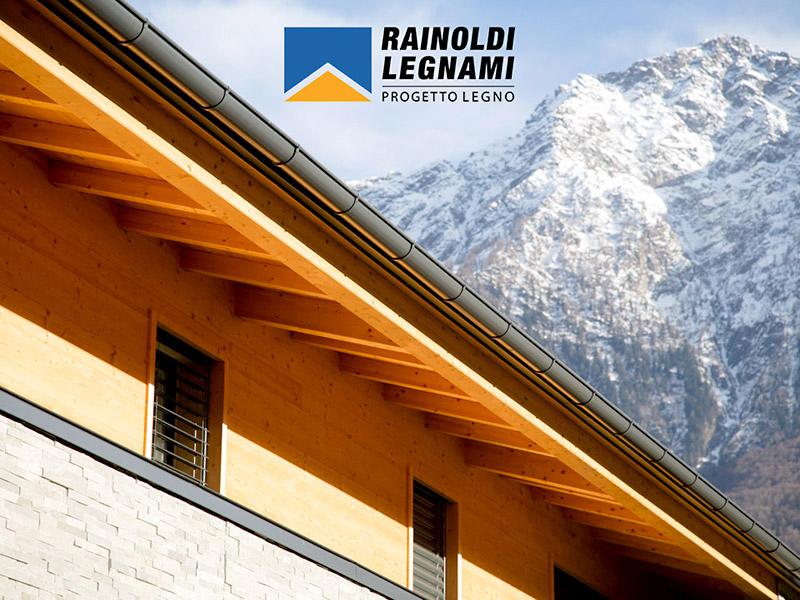rainoldi-legnami-sponsor-circolo-delle-imprese (8)