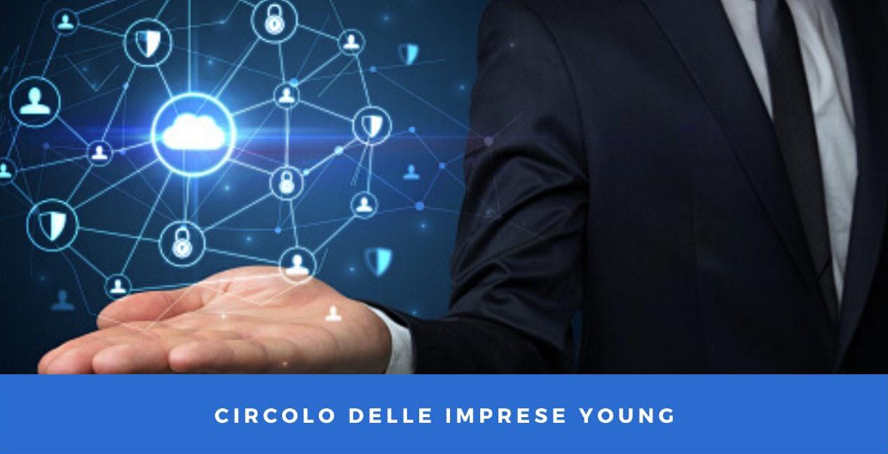 IL CIRCOLO YOUNG: alla scoperta della manifattura italiana, Circolo delle Imprese Brescia